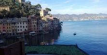 Outdoor Portofino al via
